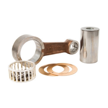 HOT RODS Connecting Rod 063943