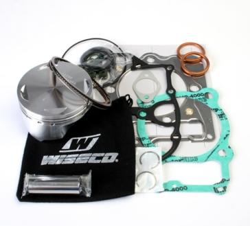 Wiseco Piston Kit Fits Honda - 435 cc