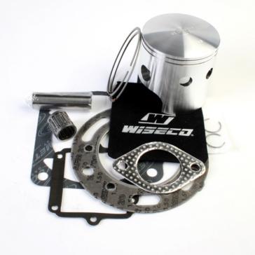 Wiseco Piston Kit Fits Polaris