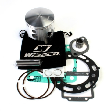 Wiseco Ensemble de piston Polaris