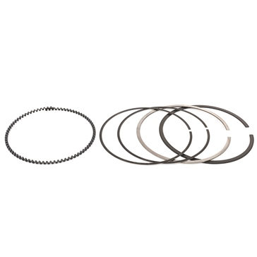 Wiseco Piston Ring Set Arctic cat, Can-am, Honda, Yamaha