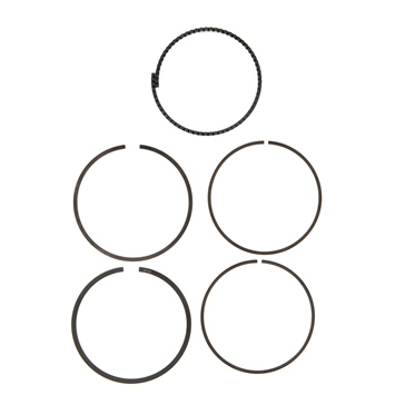 Wiseco Piston Ring Set Arctic cat, Kawasaki