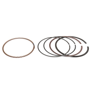 Wiseco Piston Ring Arctic cat, Suzuki