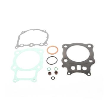 Wiseco Piston Top End Gasket Kit Fits Honda - 064910