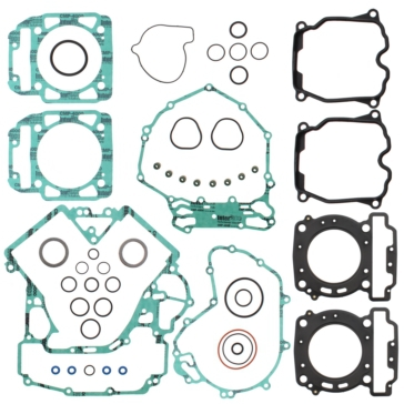 Winderosa Complete Gasket Sets Can-am