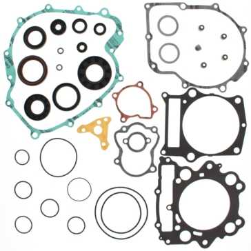 Yamaha - 660 cc WINDEROSA Complete Gasket Sets with Oil Seals