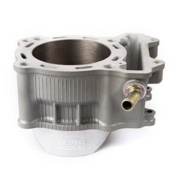 Cylinder Works Standard Cylinder Kit Arctic cat, Kawasaki, Suzuki - Nickel Silicon Carbide