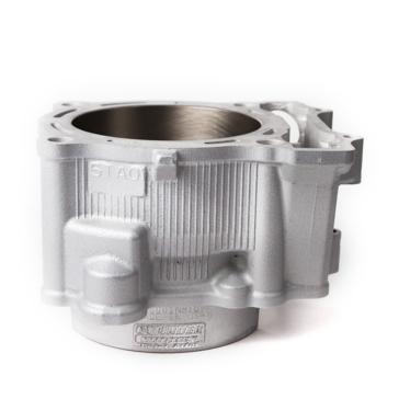 Cylinder Works Ensemble de cylindre standard Yamaha - Carbure de silicium avec dépôt de nickel