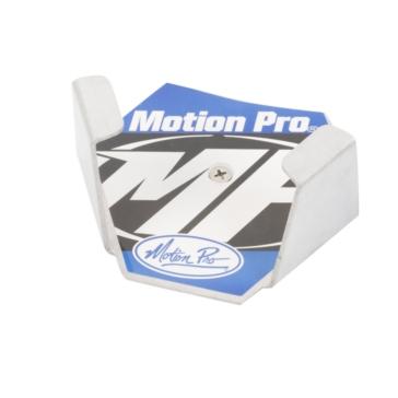 MOTION PRO Air Gauge Holder