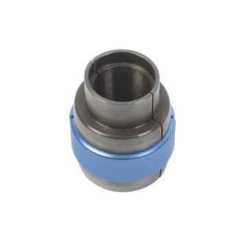 MOTION PRO Ringer Fork Seal Driver Installing - 065253