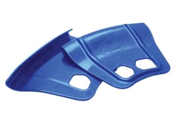 """Outil de pneu et roue """"Rim Shield II"""" MOTION PRO"""
