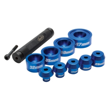 MOTION PRO Bearing Driver Set
