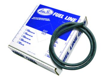MOTION PRO Premium Fuel Line