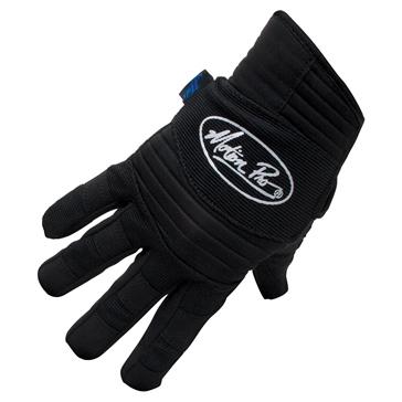 MOTION PRO Tech Glove