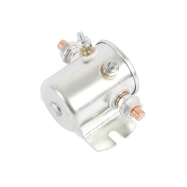 KIMPEX Solenoid 200 Amp