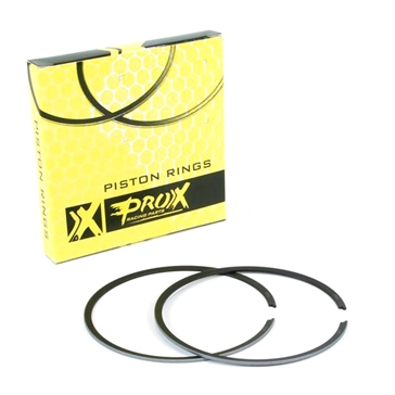 PRO-X Piston Ring Set Fits Polaris