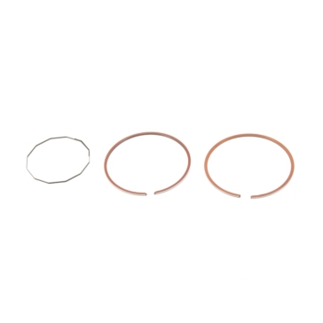 PRO-X Piston Ring Set Yamaha