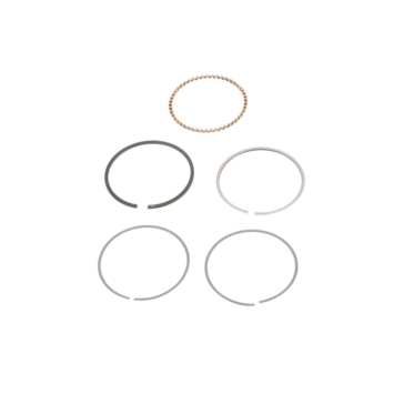 PRO-X Piston Ring