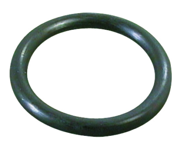 KIMPEX Medium O-Ring