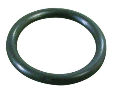 Kimpex Medium O-Ring