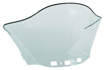 Kimpex Windshield Fits Ski-doo