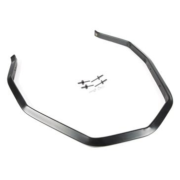 Kimpex Pare-chocs de motoneige Avant - Aluminium - Ski-doo