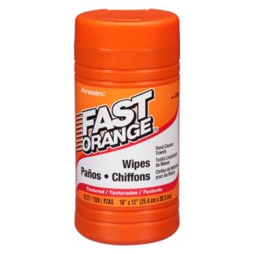 PERMATEX Fast Orange Wide Cleaner Hand 72