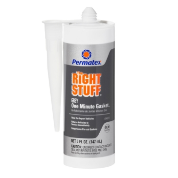 PERMATEX Sealant - The Right Stuff Gasket