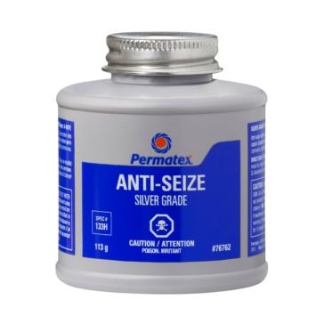 PERMATEX Composé anti grippant Liquide