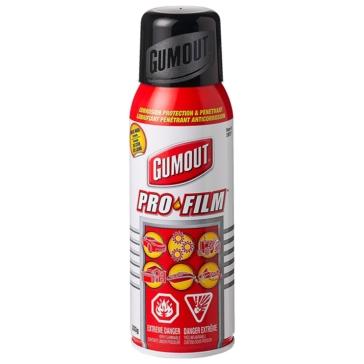 GUMOUT Pro-Film Anti-Corrosion Lubricant