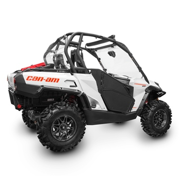 Kimpex UTV Door Can-am - UTV - Half door