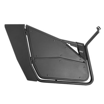 Kimpex UTV Door Polaris - UTV - Half door