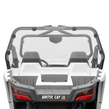 Kimpex Pare-brise arrière Arrière - Arctic cat - Polycarbonate