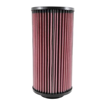 Filtres à air pour boîtier d'air d'origine K&N Polaris