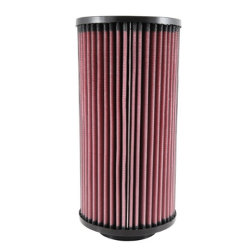 K&N Air Filter for Stock Airbox Polaris