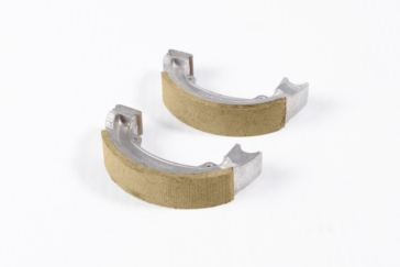 Kevlar, Graphite organic VESRAH Brake Shoes
