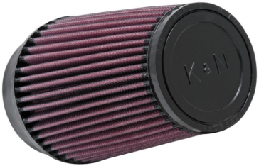 K&N High-Flow OEM Air Filter Can-am, Honda
