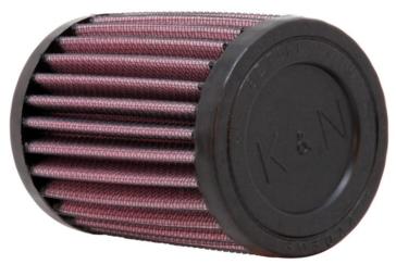 K&N Air Filter Fits Honda