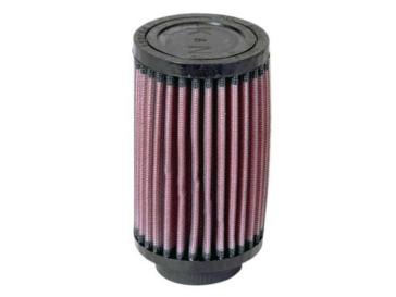 K&N Air Filter Yamaha