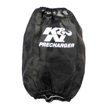 K&N Préfiltre à air PreCharger Precharger