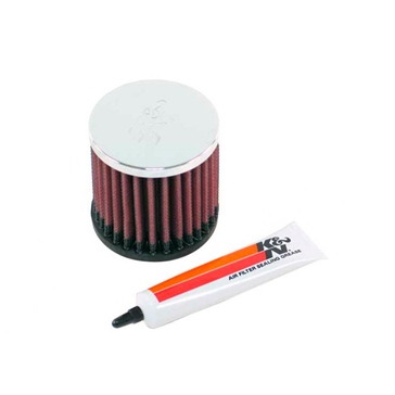 ATV K&N ATV High-Flow Original Air Filter