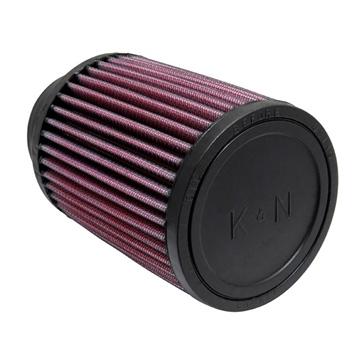 K&N Filtre à air universel Universel