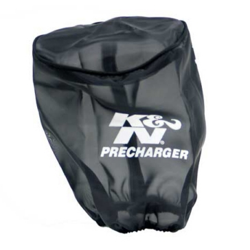 K&N Préfiltre à air PreCharger Drycharger