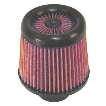 K&N XStream Universal Air Filter