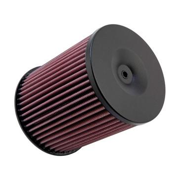 K&N High-Flow OEM Air Filter Yamaha