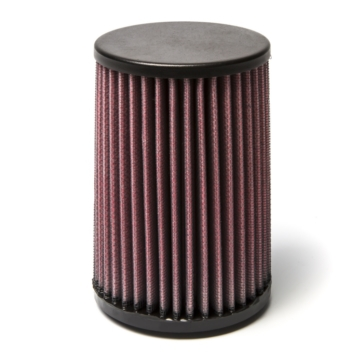 K&N High-Flow OEM Air Filter Fits Yamaha