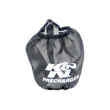 K&N PreCharger Prefilter Precharger