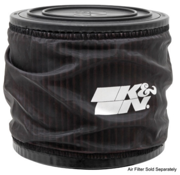 K&N Drycharger Filter Wrap Drycharger