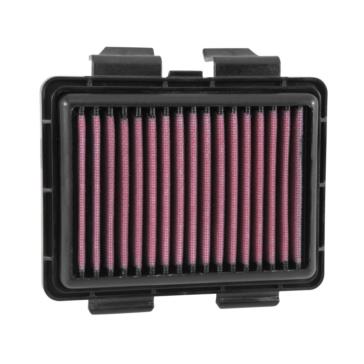 Panel K&N Air Filter