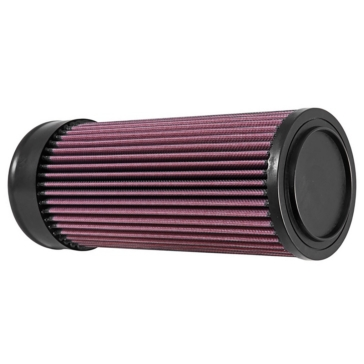K&N Universal Air Filter Can-am